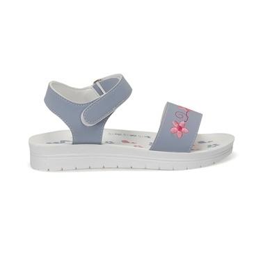 Seven Ayakkabı Mavi